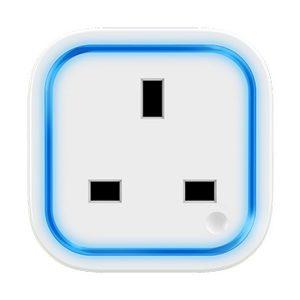 Aeotec Switch 6 UK