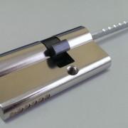 Lock Cylinder Danalock