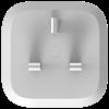 Aeotec Smart Switch 6