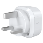 Aeotec Range Extender-UK back