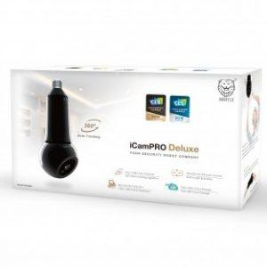 iCamPRO Deluxe Giftbox