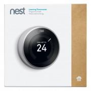 Nest UAE Box