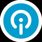 HomeIQ icon