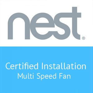 Nest Installation Dubai