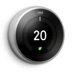 thermostat_3quarter_20