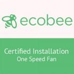 Ecobee-installation1_edited-1