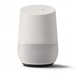 google-home-white_f_uncropped_simplified_v2