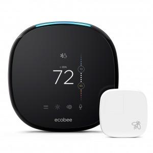 01_ecobee4-with-sensor