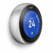 Nest thermostat Dubai UAE