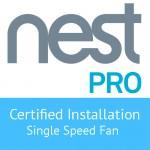 Nest PRO UAE