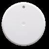 Danabridge_remote-access