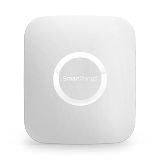 Smartthings Hub (US Specifications)