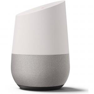 Google Home