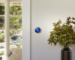 Nest Thermostat Compatibility Guide (UAE)